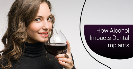 Alcohol Impacts